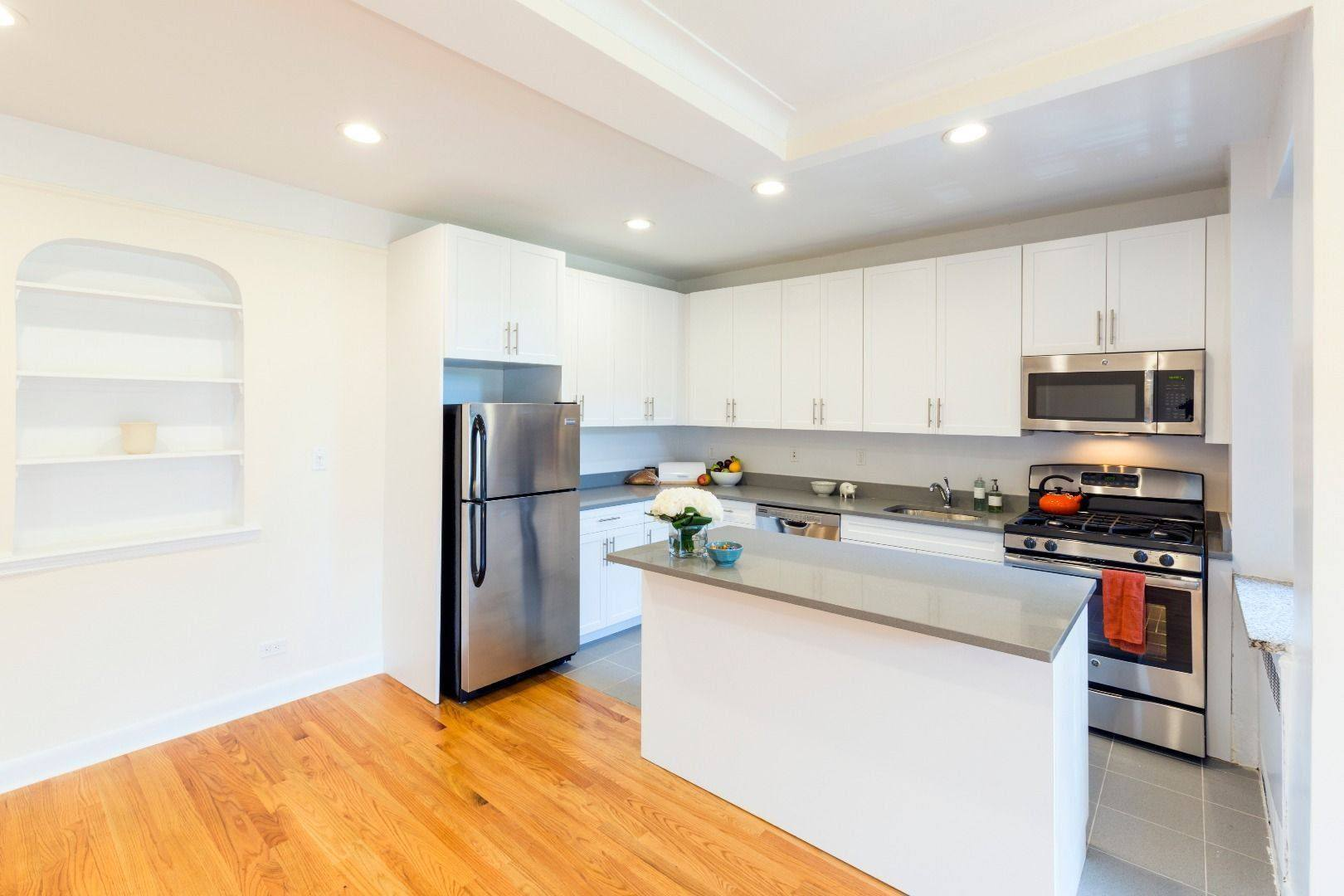 Browse Our Park Slope Apartments For Rent